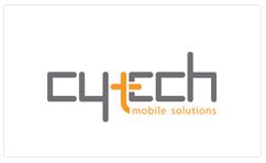 Cytech Mobile Solutions