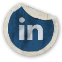e-Marketing linkedin